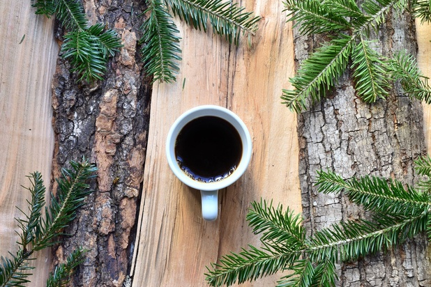 Voor het eerst bovengrens voor veilig koffiegebruik ingesteld
