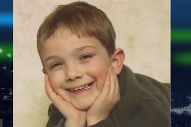 Un adolescent dit avoir échappé à ses ravisseurs sept ans après sa disparition