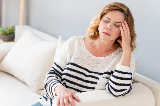 6 migraineux sur 10 ne connaissent pas le déclencheur de leur migraine