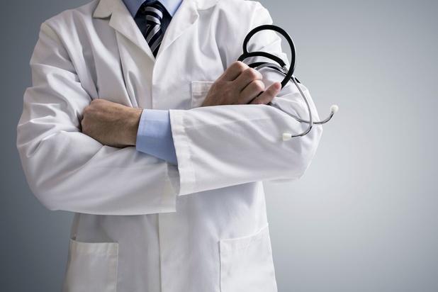 Software voor ziekenhuizen overgenomen door eigen management
