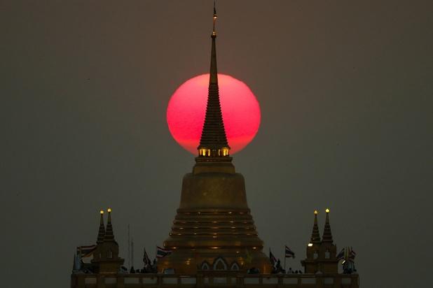 La Thaïlande va débloquer 10 milliards de dollars pour tenter de relancer la croissance
