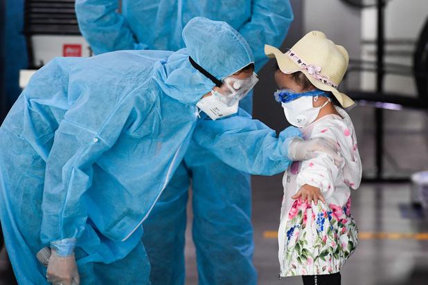 Moeten we vrezen voor een pandemie van het coronavirus?