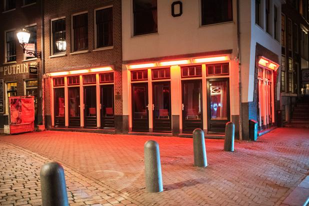 Avondklok blijft voorlopig van kracht in Nederland, spoedwet wordt klaargestoomd