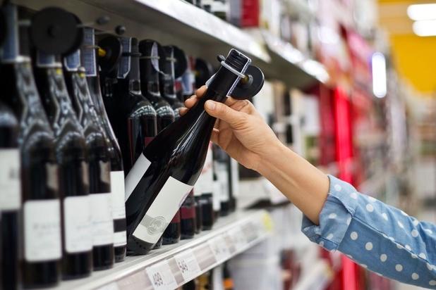 Strengere regels voor alcoholreclame