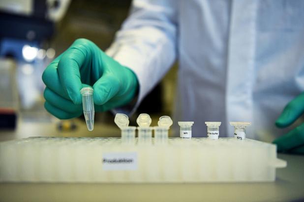 Covid: désillusion confirmée pour le vaccin CureVac, efficace à seulement 48%