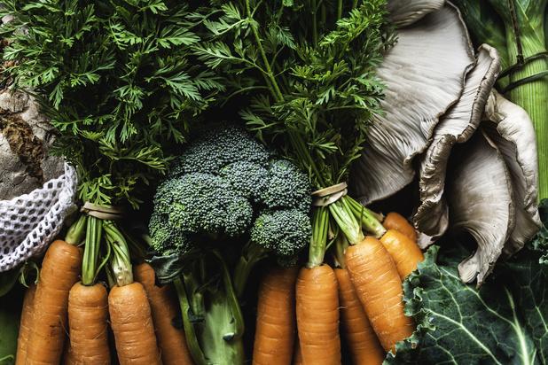 FAVV: in 450 controles in 12 jaar geen PFAS-overschrijding gevonden in onze voeding