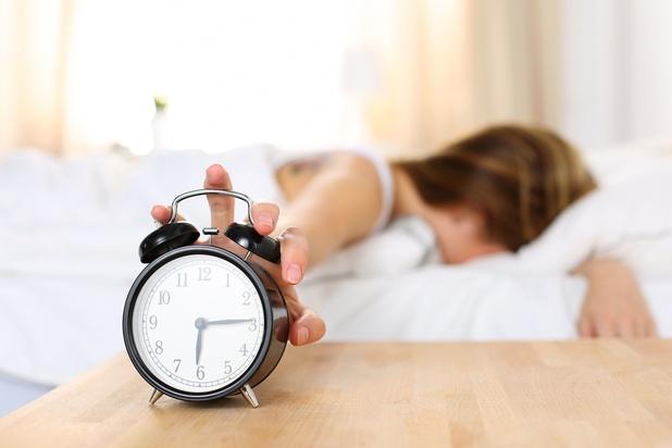 Coronavirus : pourquoi fait-on des rêves étranges pendant le confinement ?