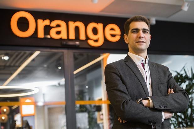 Orange Belgium beloont aandeelhouders