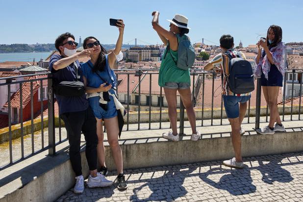 Sunweb schrapt reizen vanuit Nederland naar Zuid-Europa