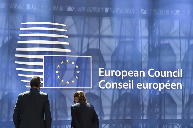 L'Union européenne va sanctionner les actions