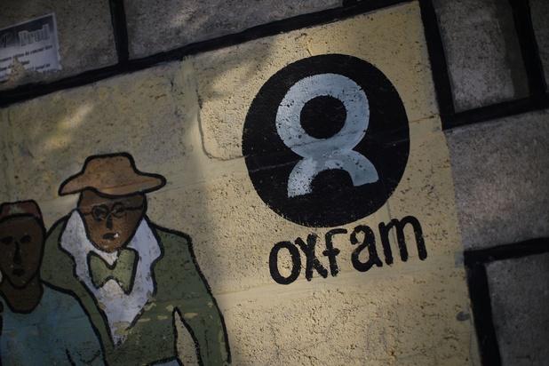 Onderzoekers Oxfam-schandaal vinden geen nieuwe beschuldigingen van seksueel misbruik