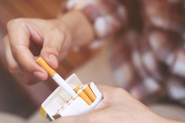 Moet onze rookwetgeving nog strenger worden?