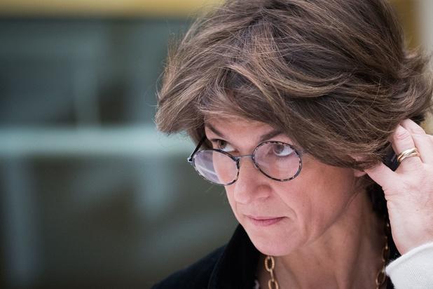Le conseil d'administration d'Engie tranchera jeudi le cas d'Isabelle Kocher