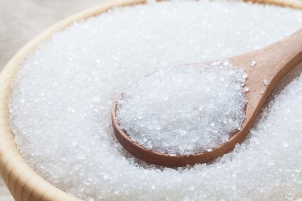 Voorlopige resultaten Südzucker smaken zuur