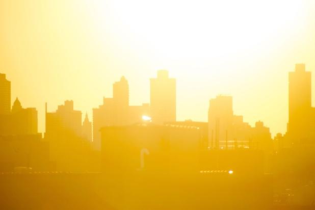 Onderzoek: 'België en Nederland warmen sneller op dan klimaatmodellen voorspellen'