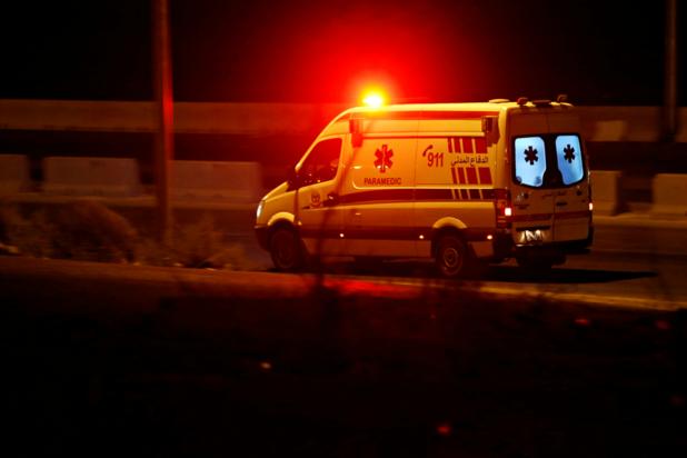 Mogelijk eerste ransomwaredode na aanval op ziekenhuis