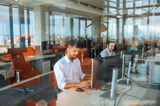 Standalone versie van Microsoft Office geschrapt uit Home Use Program