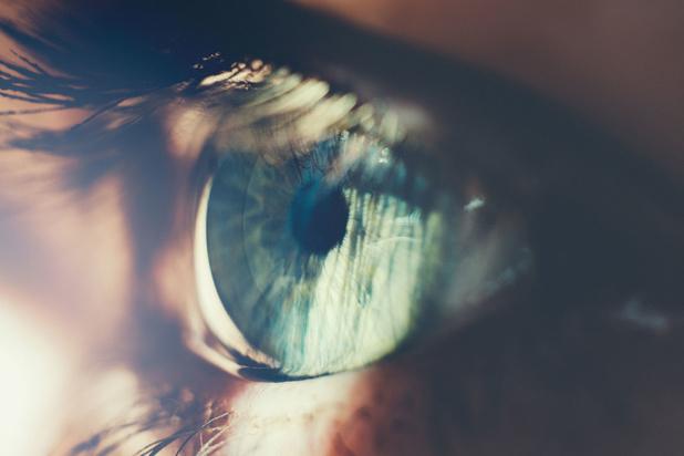 Wie fijnstof inademt heeft meer kans op oogziekte