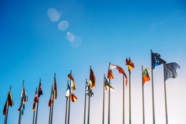 """""""Europe: pas d'avenir sans unité"""""""