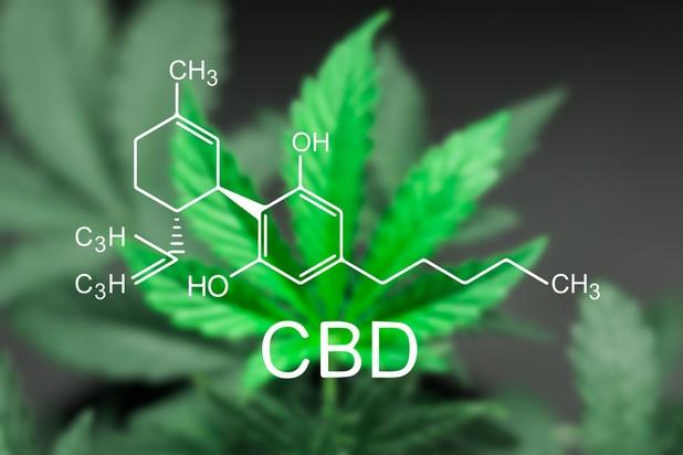 Le marché du cannabis légal pousse à grande vitesse au Royaume-Uni