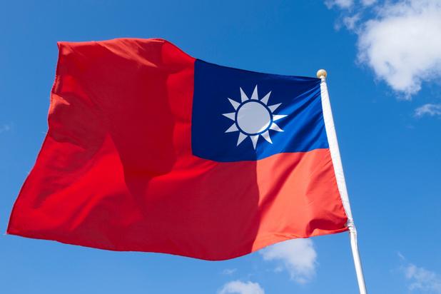 Opnieuw tientallen Chinese legervliegtuigen in luchtruim Taiwan