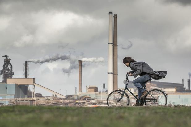 'Zowel Europa als de rechter verwachten meer ambitie: we moeten nu werk maken van gezonde lucht'