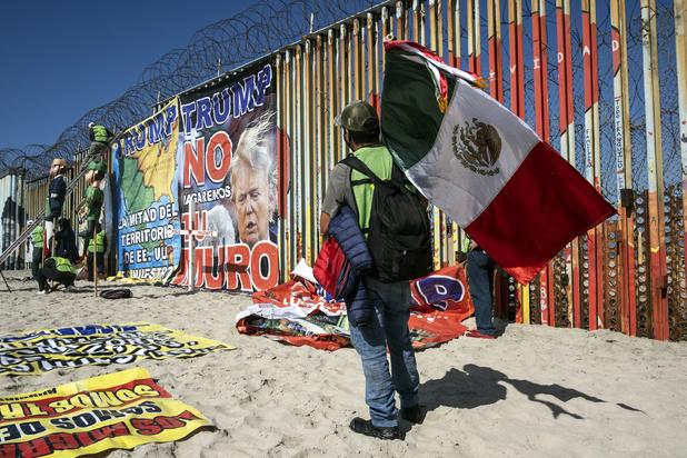 President Joe Biden, wat betekent dat voor Mexico, Cuba en Venezuela?