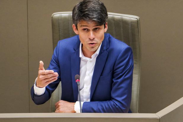 'Voorbij elke ethische grens': felle politieke kritiek op nieuw VTM-programma 'Ik wil een kind'