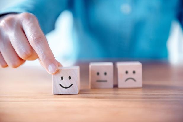 Protégez bien votre moral pendant la crise, car c'est votre bien le plus précieux après votre santé!