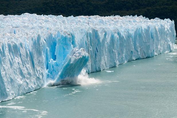 Hoe spelen vermogensbeheerders in op de klimaatverandering?