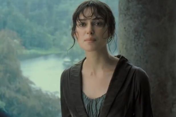 Mysterie van de dag: waarom regent het wanneer er iets droevigs gebeurt in films?