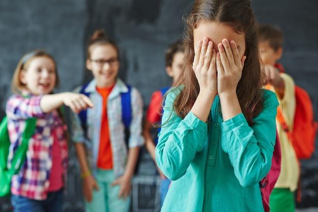 Le harcèlement scolaire a des conséquences à long terme