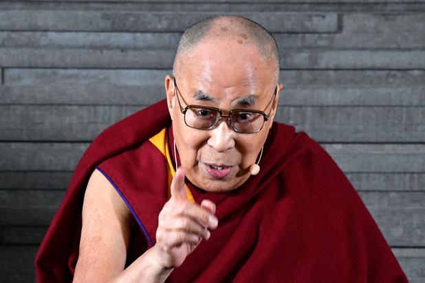 Dalai lama 80 jaar op de troon: zijn tips voor het dagelijkse leven