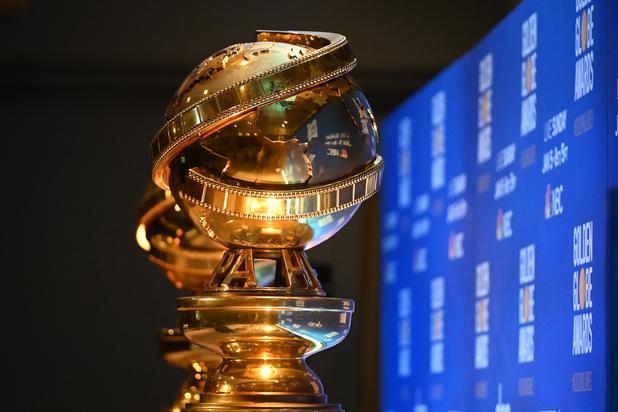Organisatie Golden Globes keurt nieuwe richtlijnen voor inclusiviteit goed