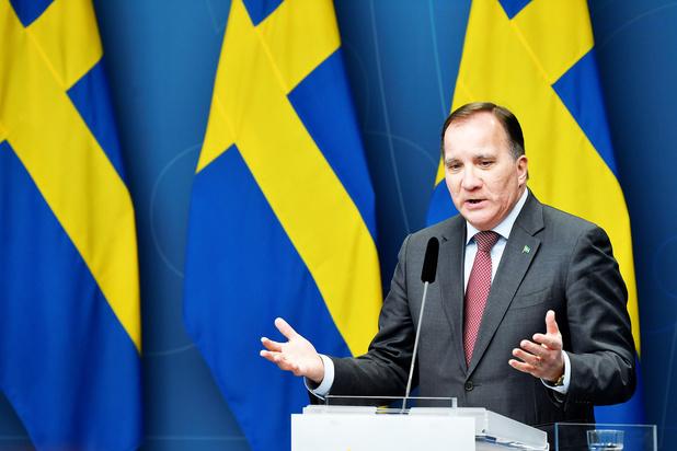 Zes moorden in vijf weken: golf van huiselijk geweld tegen vrouwen in Zweden
