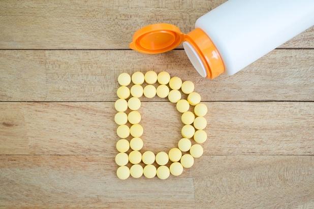 La vitamine D, une alliée contre le coronavirus