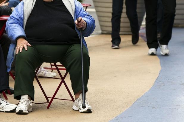 Onderzoekers adviseren beperkte uitbreiding van terugbetaling chirurgie tegen zwaarlijvigheid