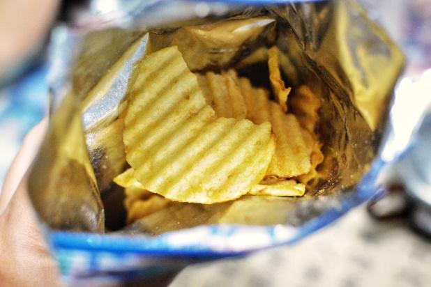 Meer dan 600 gevaarlijke stoffen toegelaten in voedselverpakking