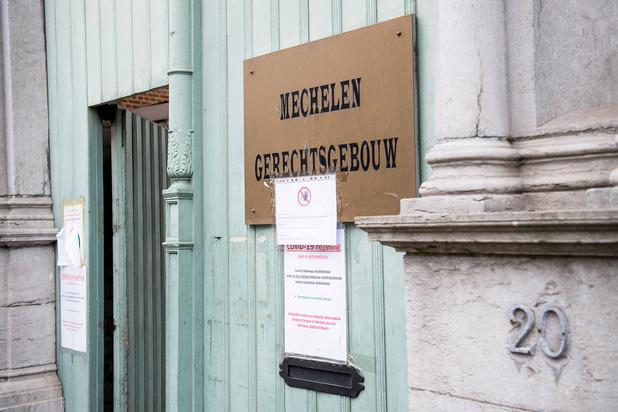 Open VLD-woordvoerster Madhloum daagt 't Scheldt voor de rechter