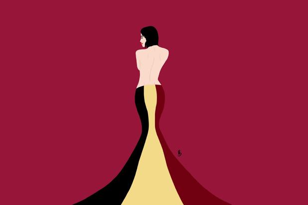 Week van de Belgische mode: zeven leuke labels uit eigen land