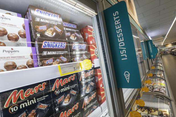 Supermarkten laten kansen liggen: reclamefolders bevatten vooral ultrabewerkte voeding