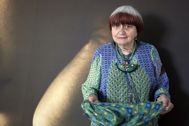 Franse regisseur Agnès Varda (90) overleden