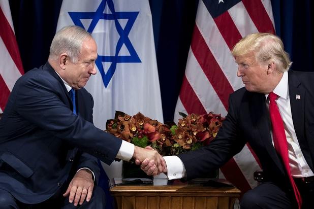 La décision américaine sur les colonies d'Israël provoque des réprobations dans le monde
