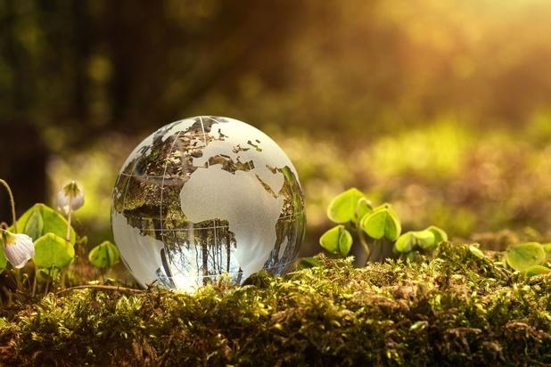 Politique climatique: la Belgique ambitieuse, mais la N-VA tempère