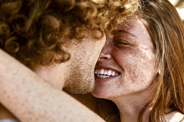 10 liefdeslessen die iedereen zou moeten kennen