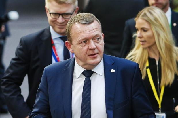 Krijgt Denemarken opnieuw een minderheidsregering?