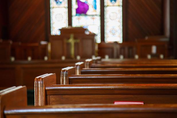 Britse obesitascrisis neemt religieuze vormen aan