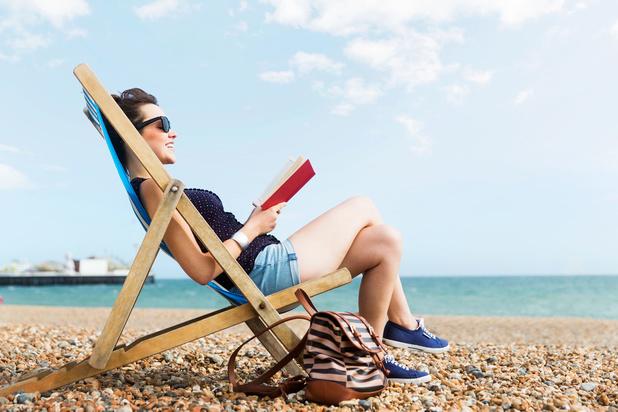 Mysterie van de dag: waarom worden sommige literaire teksten als klassiekers beschouwd en andere niet?