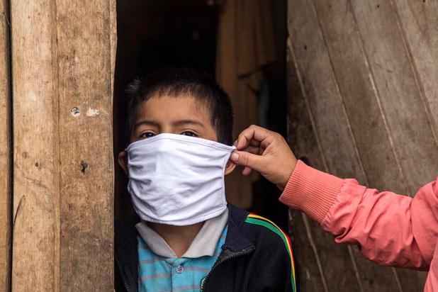 L'Europe poursuit son déconfinement, plus de 2 millions de cas en Amérique latine