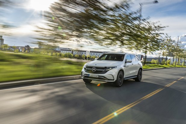 Autotester van Mercedes voor één dag? Stel jezelf hier kandidaat